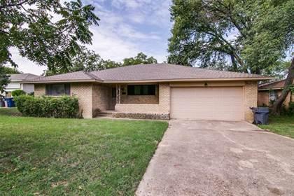 Residential for sale in 5525 Rocky Ridge Road, Dallas, TX, 75241
