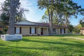 Single Family for sale in 6021 Hunters View Lane, Dallas, TX, 75232