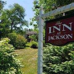 Comm/Ind for sale in 12 Thorn Hill Road, Jackson, NH, 03846