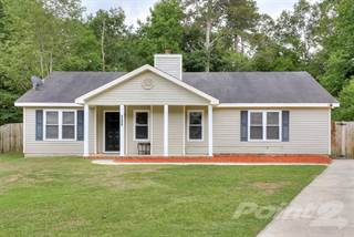 Awesome Cheap Homes For Sale In Columbia County Ga 70 Listings Download Free Architecture Designs Scobabritishbridgeorg