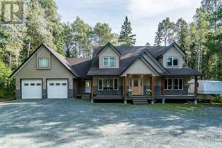 Single Family for sale in 1533 SHADY VALLEY ROAD, Prince George, British Columbia, V2K5S5