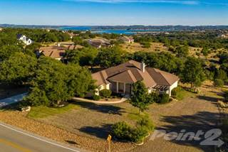 Residential Property for sale in 146 Starling Pass, Spring Branch, TX, 78070
