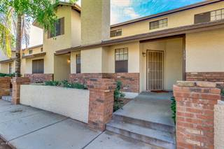 Townhouse for sale in 170 E GUADALUPE Road 125, Gilbert, AZ, 85234
