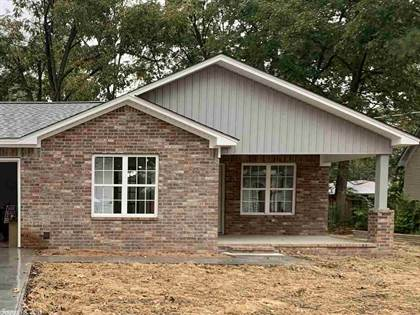 Residential Property for sale in No address available, Atkins, AR, 72823
