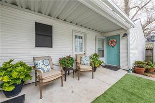 Single Family for rent in 1607 Woodlawn BLVD Guest, Austin, TX, 78703
