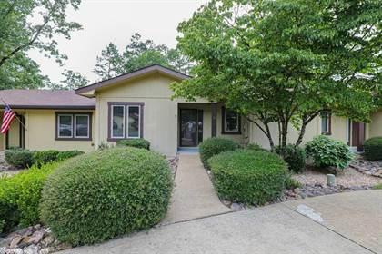 Residential Property for sale in 29 LINDSAY LANE, Hot Springs Village, AR, 71909