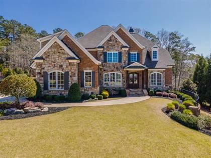 Residential Property for sale in 14060 Haystack Lane, Milton, GA, 30004