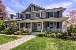 Single Family for sale in 38 Robin Road, Rumson, NJ, 07760