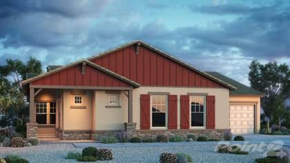 Singlefamily for sale in 3365 E. Branham Lane, Phoenix, AZ, 85042
