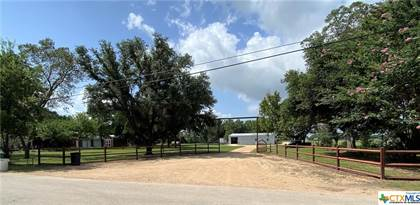 Lots And Land for sale in 2000 N Austin, Cameron, TX, 76520