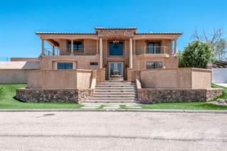 Residential Property for sale in 570 Player Lane, Lake Havasu City, AZ, 86406
