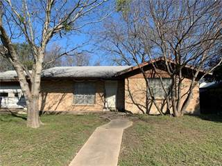Single Family for sale in 1208 Radcliff DR, Austin, TX, 78752