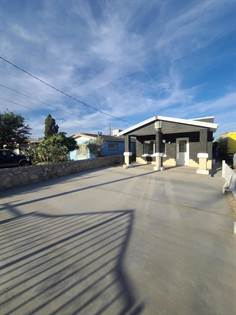 Residential Property for sale in 350 FRANCIS Street, El Paso, TX, 79905