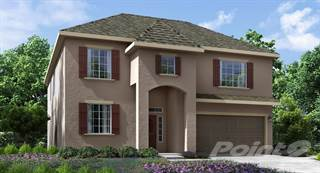 Single Family for sale in 5318 W Huffman Avenue, Fresno, CA, 93722