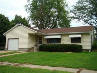 Single Family for sale in 415 N Butler, Corydon, IA, 50060