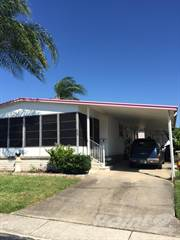 Residential Property for sale in 29081 US Highway 19 N, Clearwater, FL, 33761