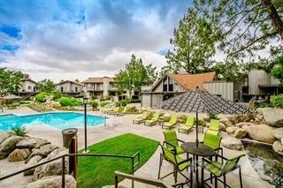 Apartment for rent in Boulder Creek, Riverside, CA, 92507