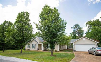 Residential Property for sale in 337e CR 306, Corinth, MS, 38834