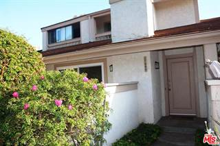 Condos For Rent In Pacific Palisades Ca Point2 Homes