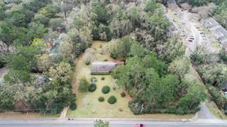 Land for Sale Tallahassee, FL - Vacant Lots for Sale in