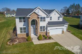 Residential Property for sale in 2607 Coreopsis Drive, Okemos, MI, 48864