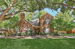 Single Family for sale in 18709 Campbell Road, Dallas, TX, 75252