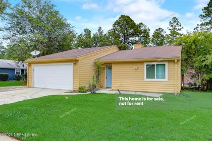 Residential Property for sale in 8133 CORALBERRY LN, Jacksonville, FL, 32244