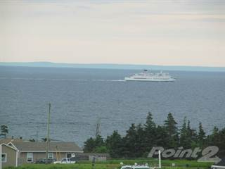 Residential Property for sale in Lot # 17  Campbell Rd Red Point, Red Point, Prince Edward Island