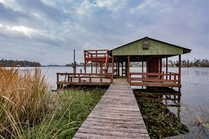 Residential Property for sale in 2863 Sunset Drive, Donalsonville, GA, 39845