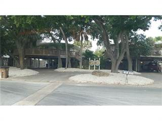Multi-family Home for sale in 712 1ST STREET, Indian Rocks Beach, FL, 33785