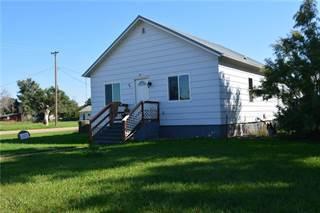 Single Family for sale in 429 Cato Ave.  Fallon Mt, Fallon, MT, 59326