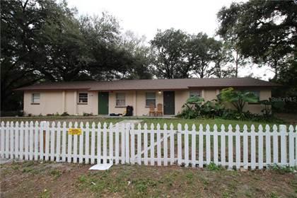 Multifamily for sale in 2113 32ND STREET, Sarasota, FL, 34234