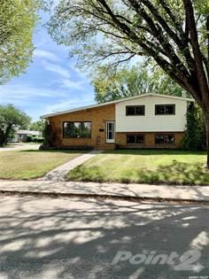Residential Property for sale in 2501 Richardson ROAD, Saskatoon, Saskatchewan, S7L 4C4
