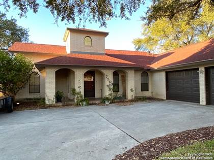 Residential Property for rent in 7503 FOREST ECHO, Live Oak, TX, 78233