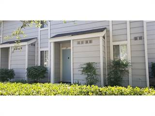 Townhouse for sale in 2360 W. Orangethorpe 29, Fullerton, CA, 92833