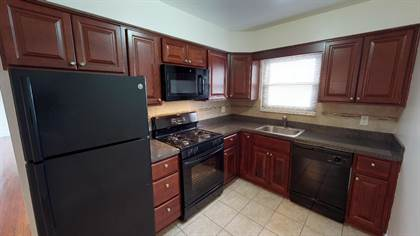 Apartment for rent in 785 Green Street, Iselin, NJ, 08830