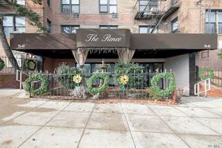 Photo of 78-40 164 St, Queens, NY