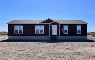 Residential Property for sale in 13905 W County Rd 175, Greater Midland, TX, 79706
