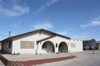 Single Family for sale in 1376 Lakeside Drive, Bullhead, AZ, 86442