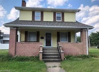 Single Family for sale in 302 Beaver Ave Northeast, New Philadelphia, OH, 44663