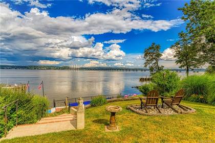 Residential Property for sale in 5 Edgewater Lane, Nyack, NY, 10960