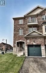 Single Family for rent in 115 BURKE ST, Hamilton, Ontario, L0R2H1