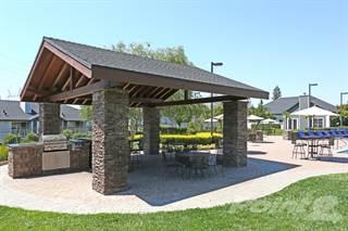 Apartment for rent in Rosemeade - Magnolia, Roseville, CA, 95661