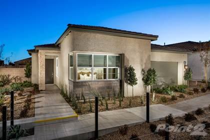 Singlefamily for sale in 9993 Skye Gazer Ave, Las Vegas, NV, 89166
