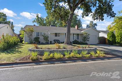 Single-Family Home for sale in 4925 San Marque Circle , Carmichael, CA, 95608