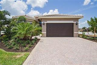 Photo of 10044 Spicebush LN, Fort Myers, FL