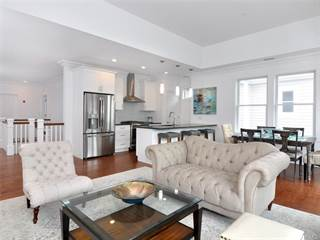 Condo for sale in 37 Island Point, Bronx, NY, 10464
