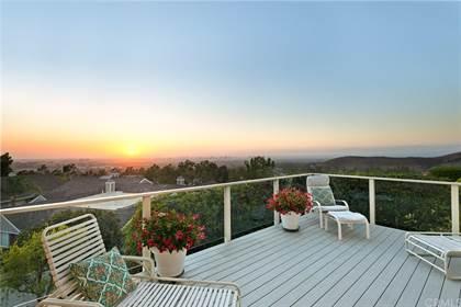 Residential for sale in 3 Aurora 21, Irvine, CA, 92603