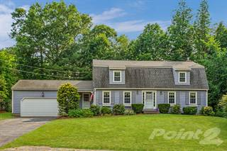 Residential Property for sale in 39 Kirsi Circle, Westford, MA, 01886