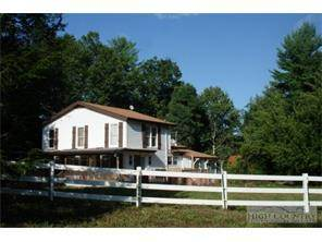 Single Family for sale in 727 Stamey Branch Road, Newland, NC, 28657